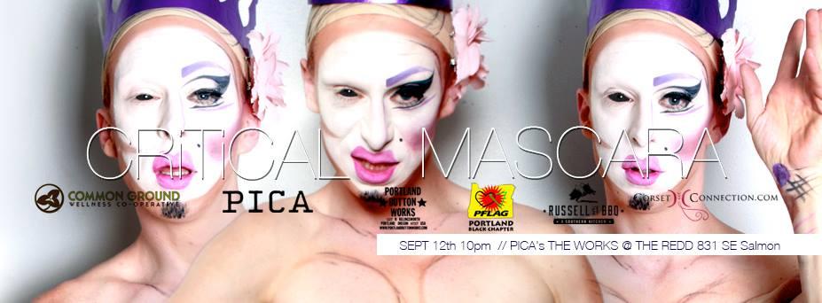 mascara15.jpg