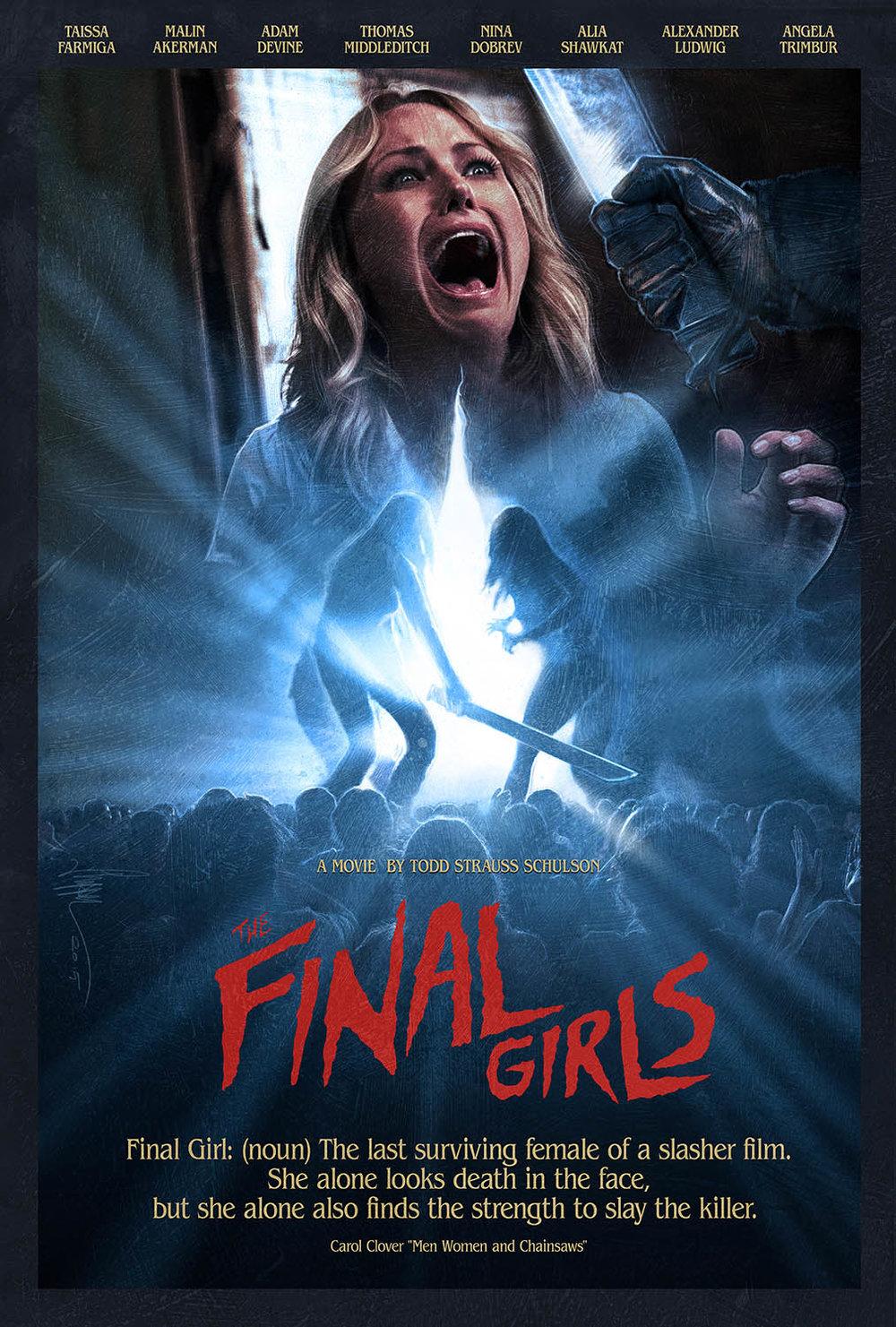 Final Girls SXSW.jpg