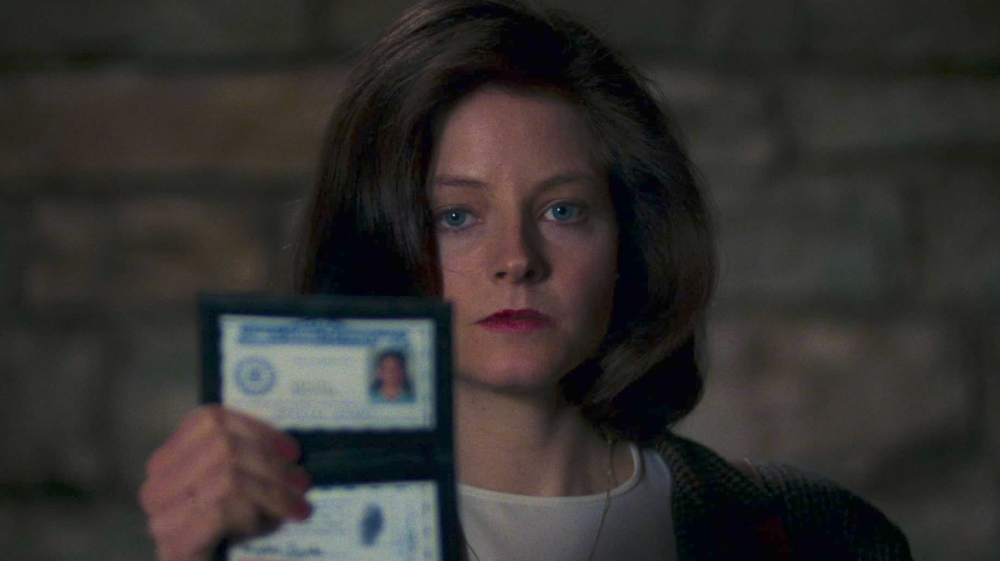 The Silence of the Lambs Still.png