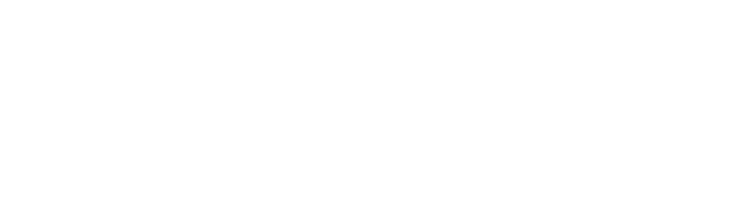 Mountain Movers Construction
