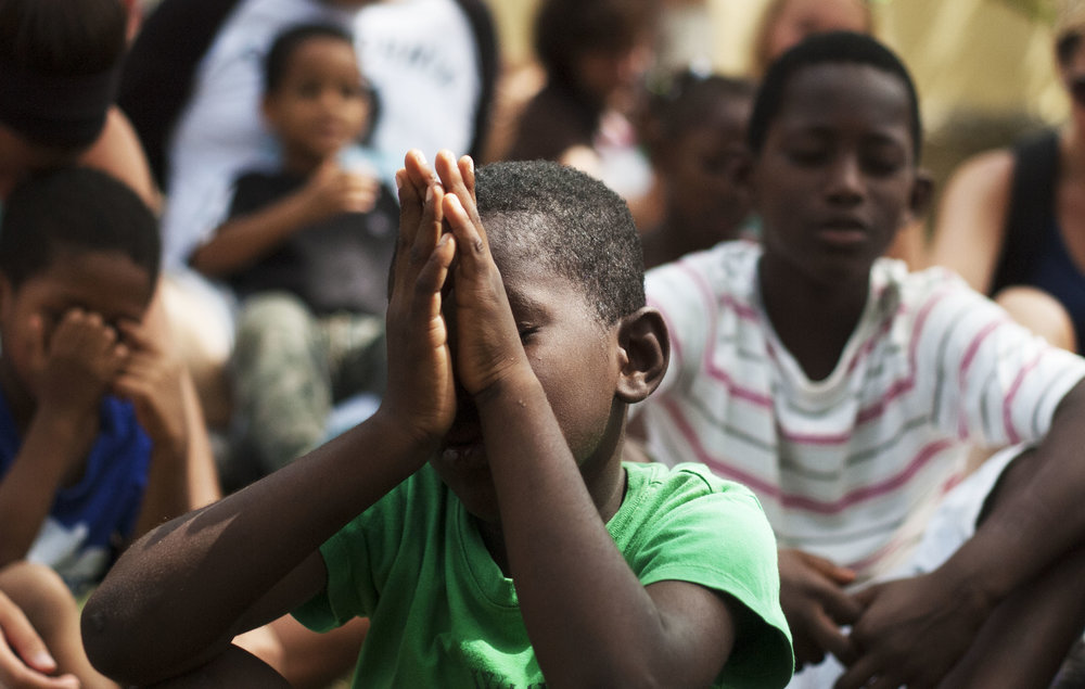 Dominican_Orphan_Praying.jpg