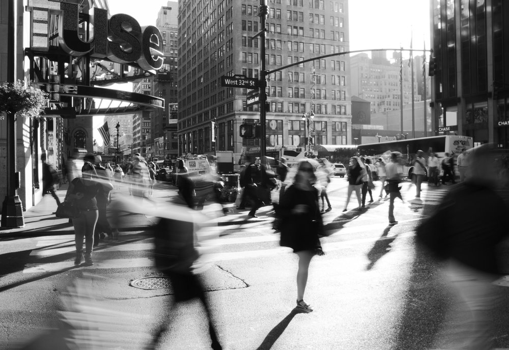City_in_Motion.jpg