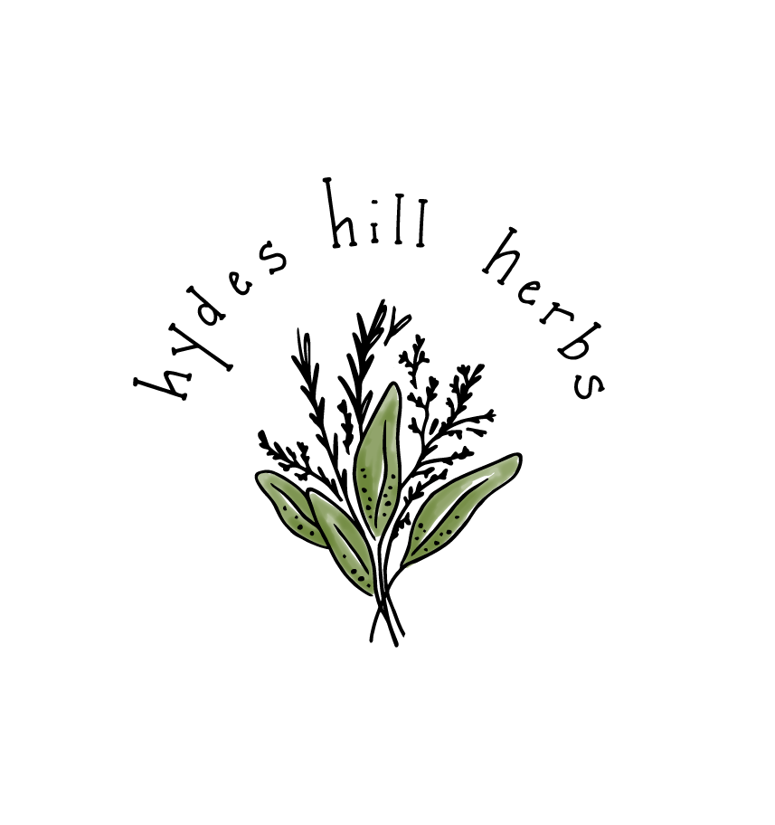 SS_Portfolio_Logos-28.png