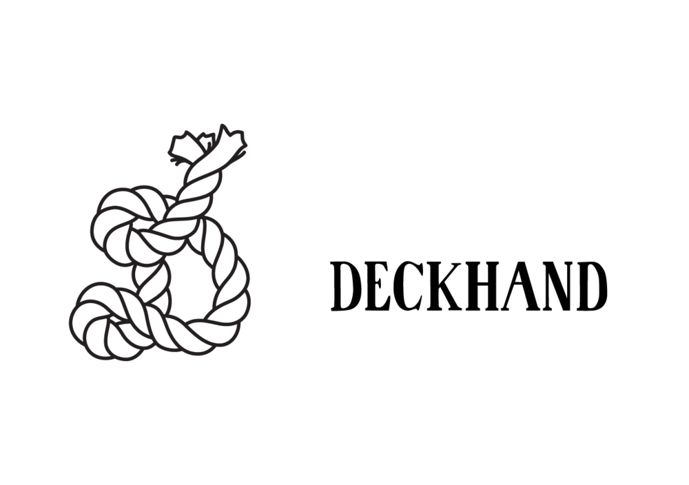 SS_Portfolio_Logos-29.png