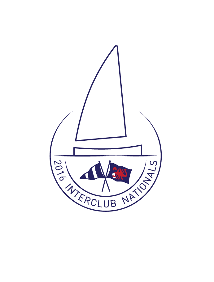 SS_Portfolio_Logos-31.png