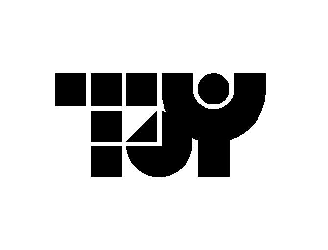 SS_Portfolio_Logos-36.png