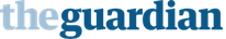 logo-guardian1.png