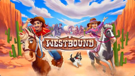 Westbound Screenshot.png