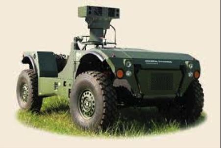 Autonomous UGV.png