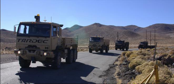 CAST – Autonomous Convoy.png