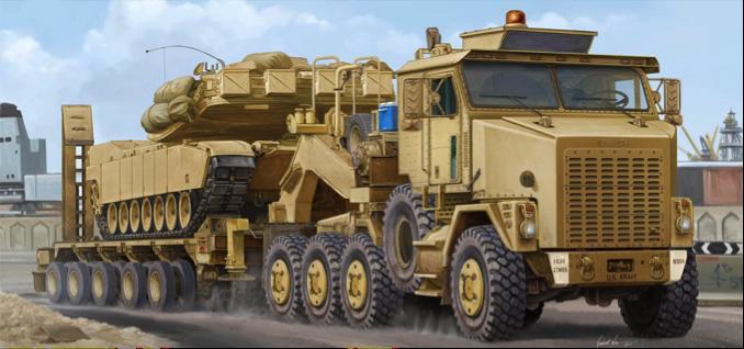 HET, M1000 Tractor-Trailer.png