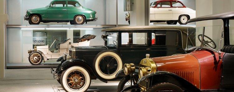 museum-intro.jpg