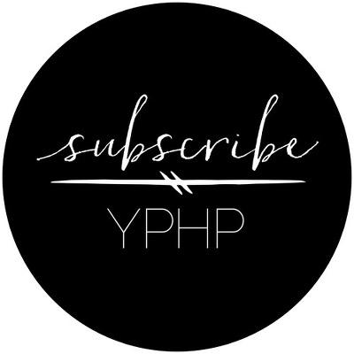subscribeyphp