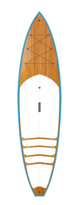 fish board2.png