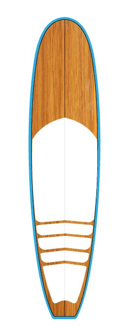 fish board3.png