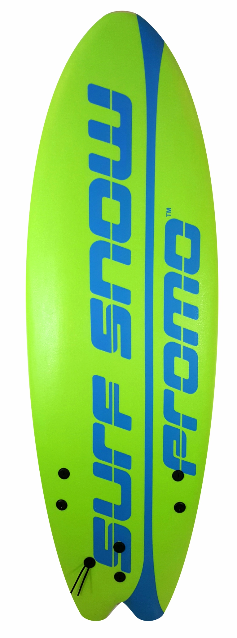 68 Inch Surfboard - Softtop.jpg
