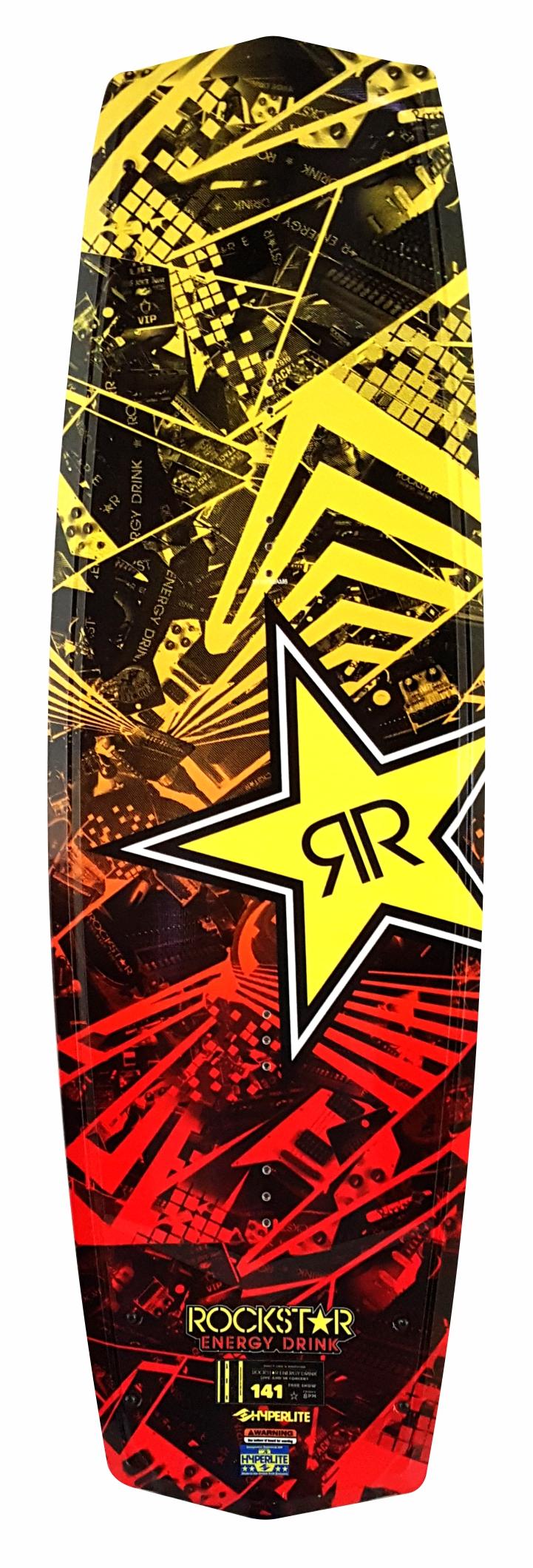 131 cm Wakeboard - RockStar.jpg