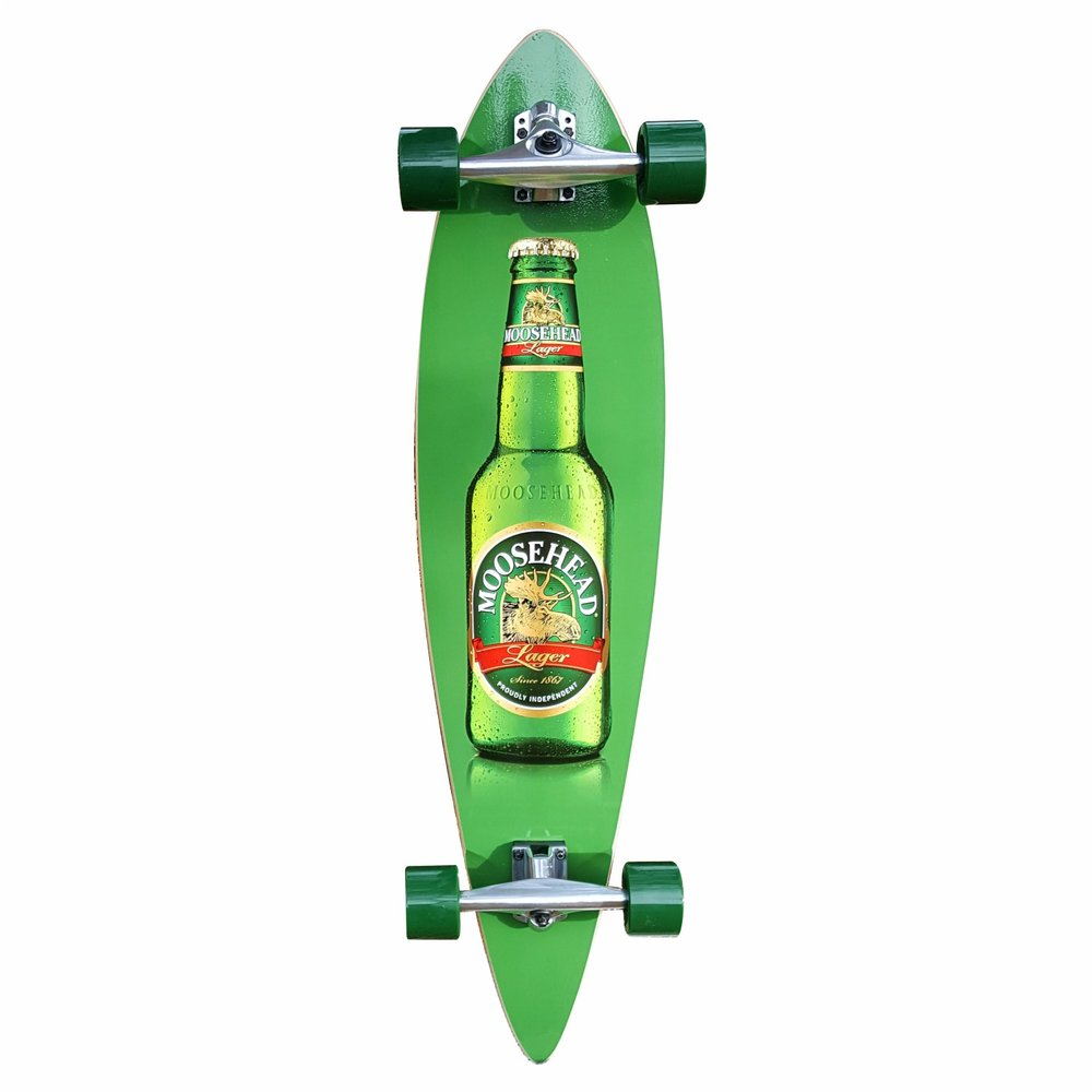 Longboard 40 in Pintail.jpg