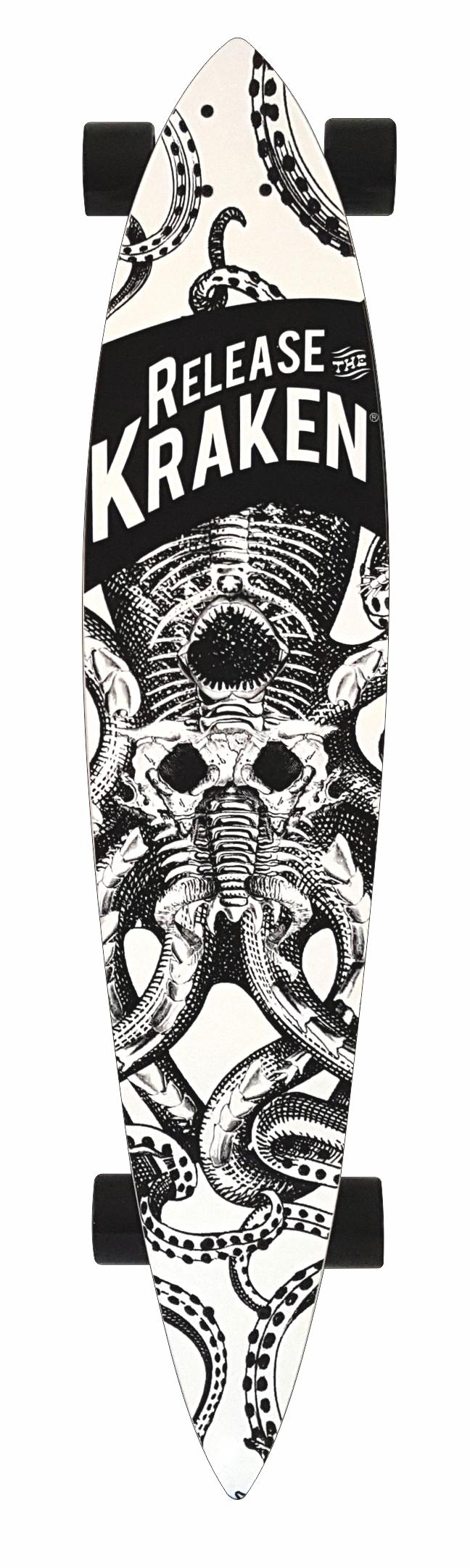 Longboard - Kraken - Top.jpg