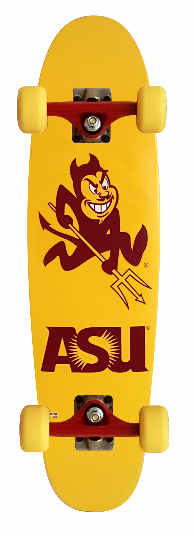 Skateboard - ASU - Bottom.jpg