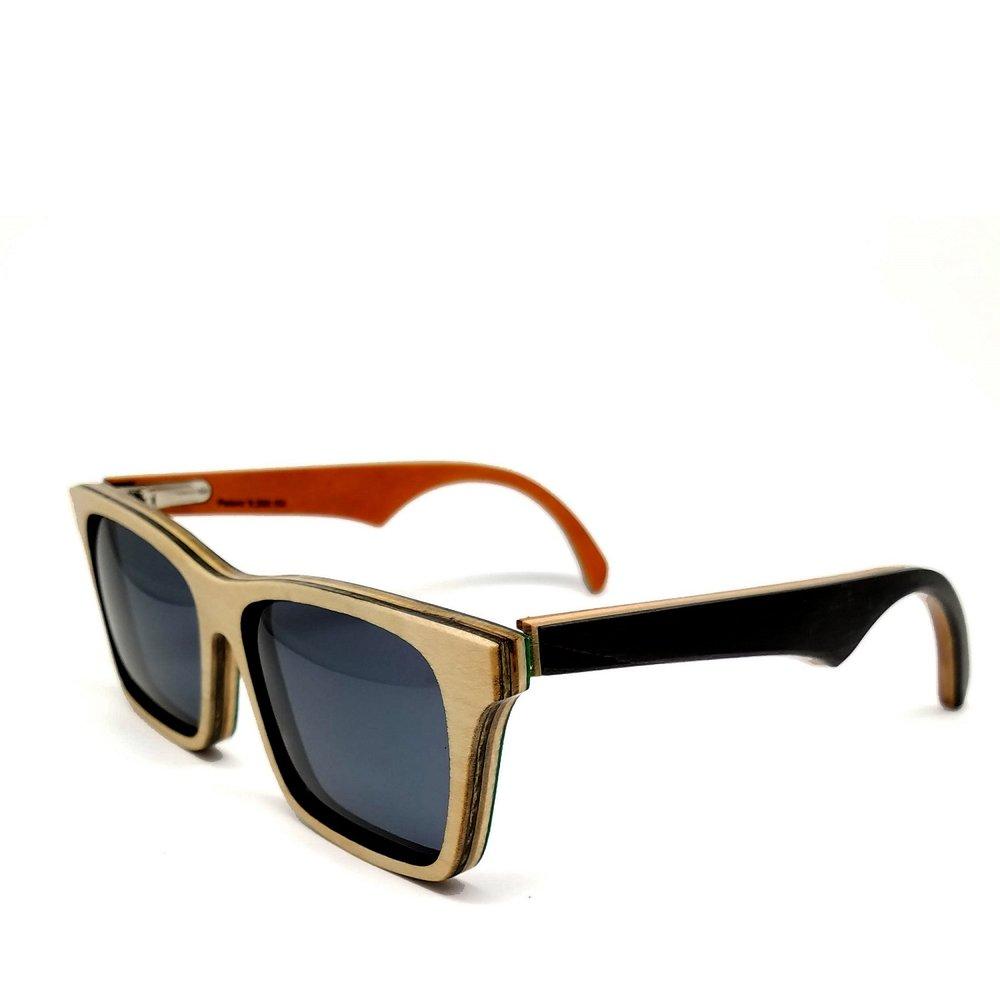 SK8Glasses™ - Acer