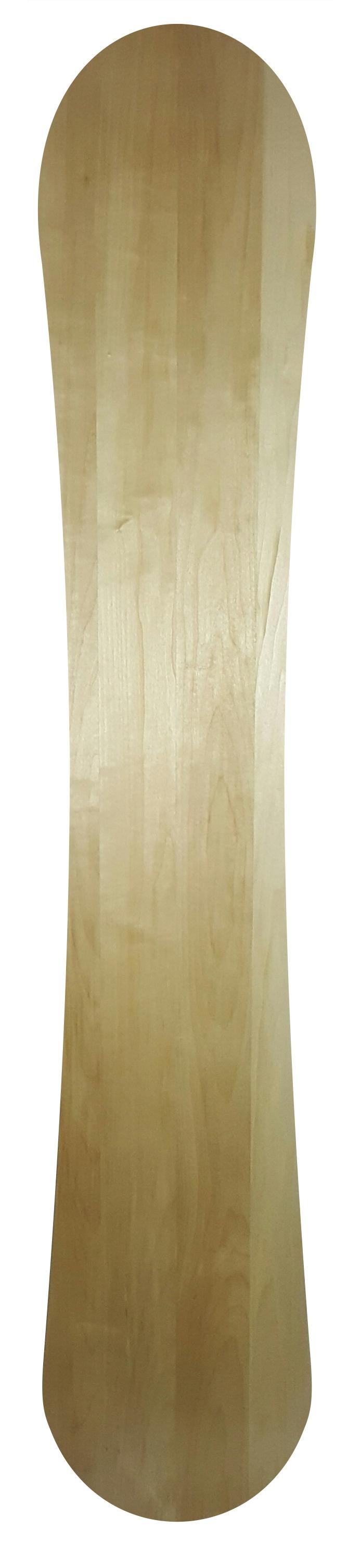 Wood Snowboard Bottom.jpg