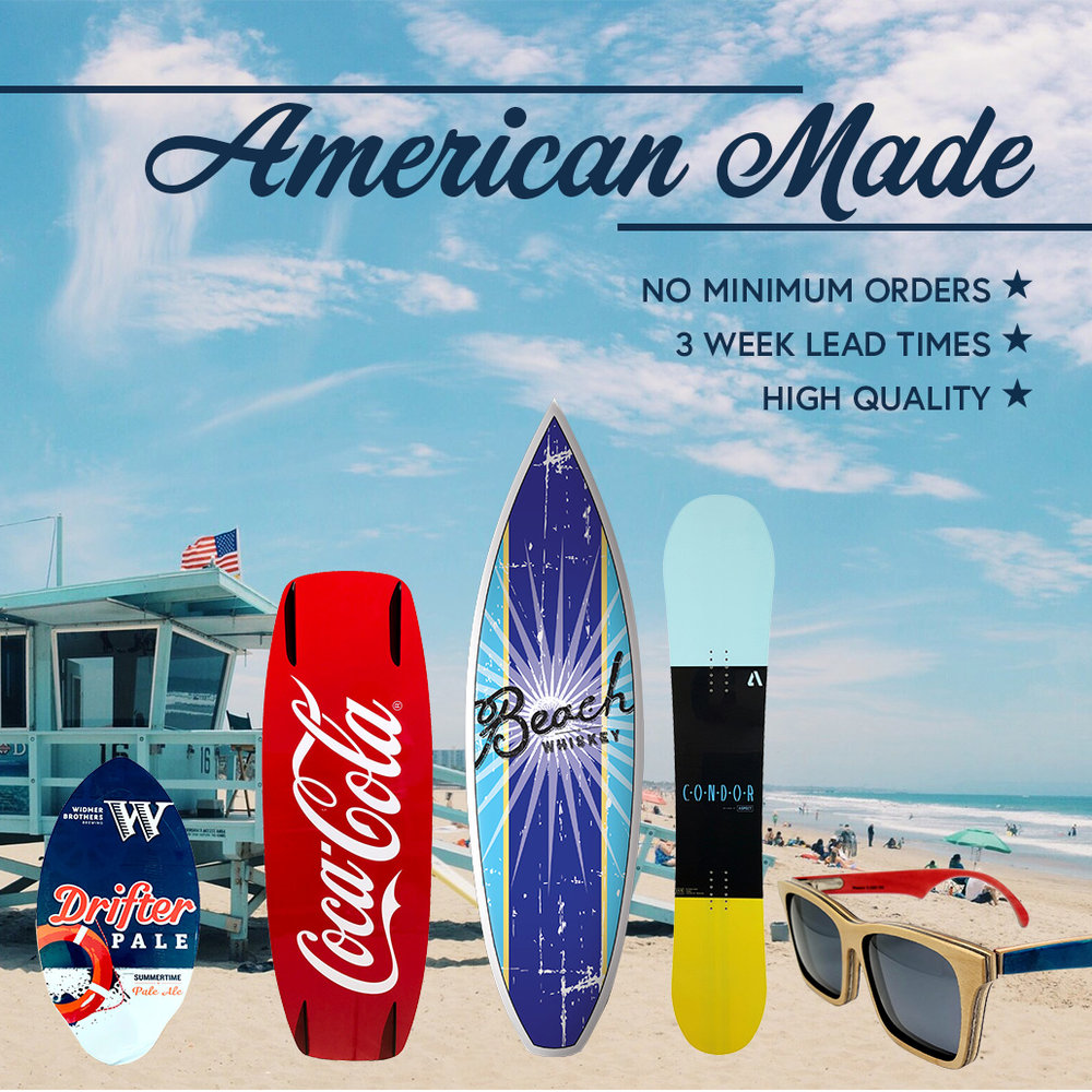 american_made_graphic2.jpg