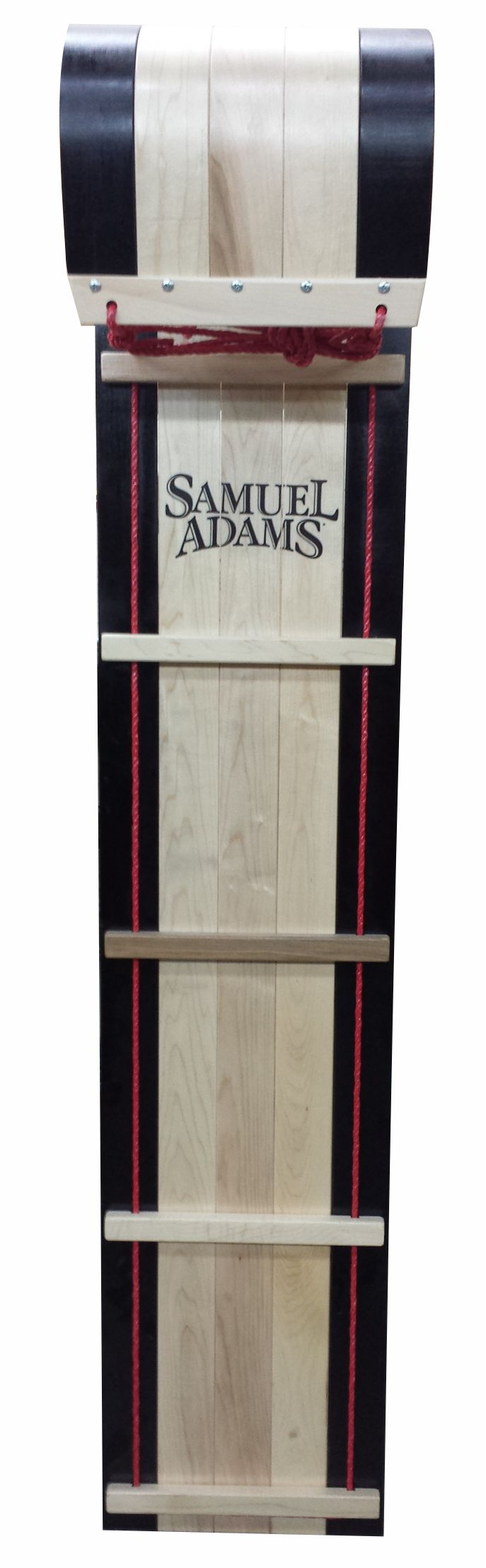 6ft Sam Adams Toboggan.jpg