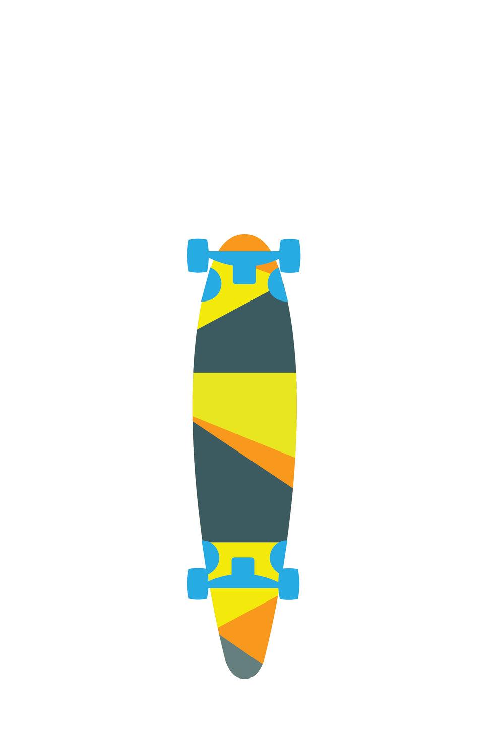 geometric_longboard.jpg