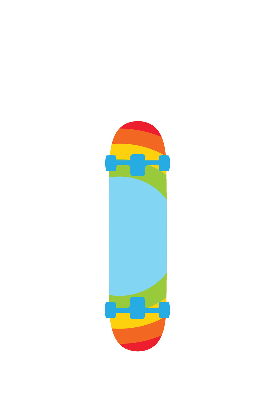 rainbow_skateboard.jpg