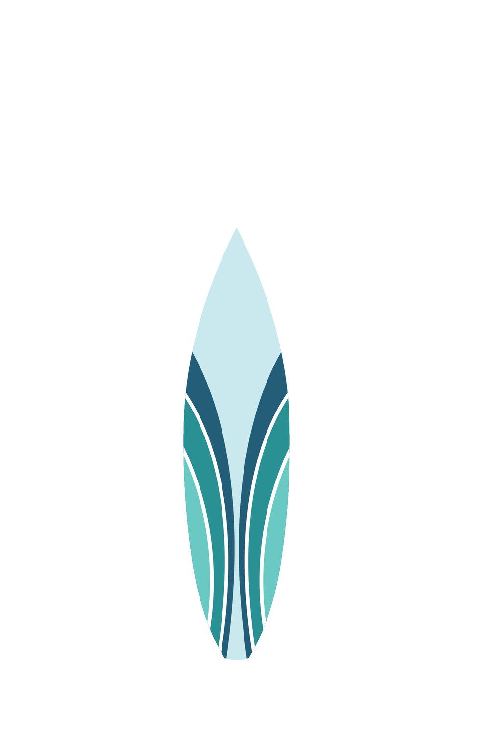 stripe_surfboard3.jpg