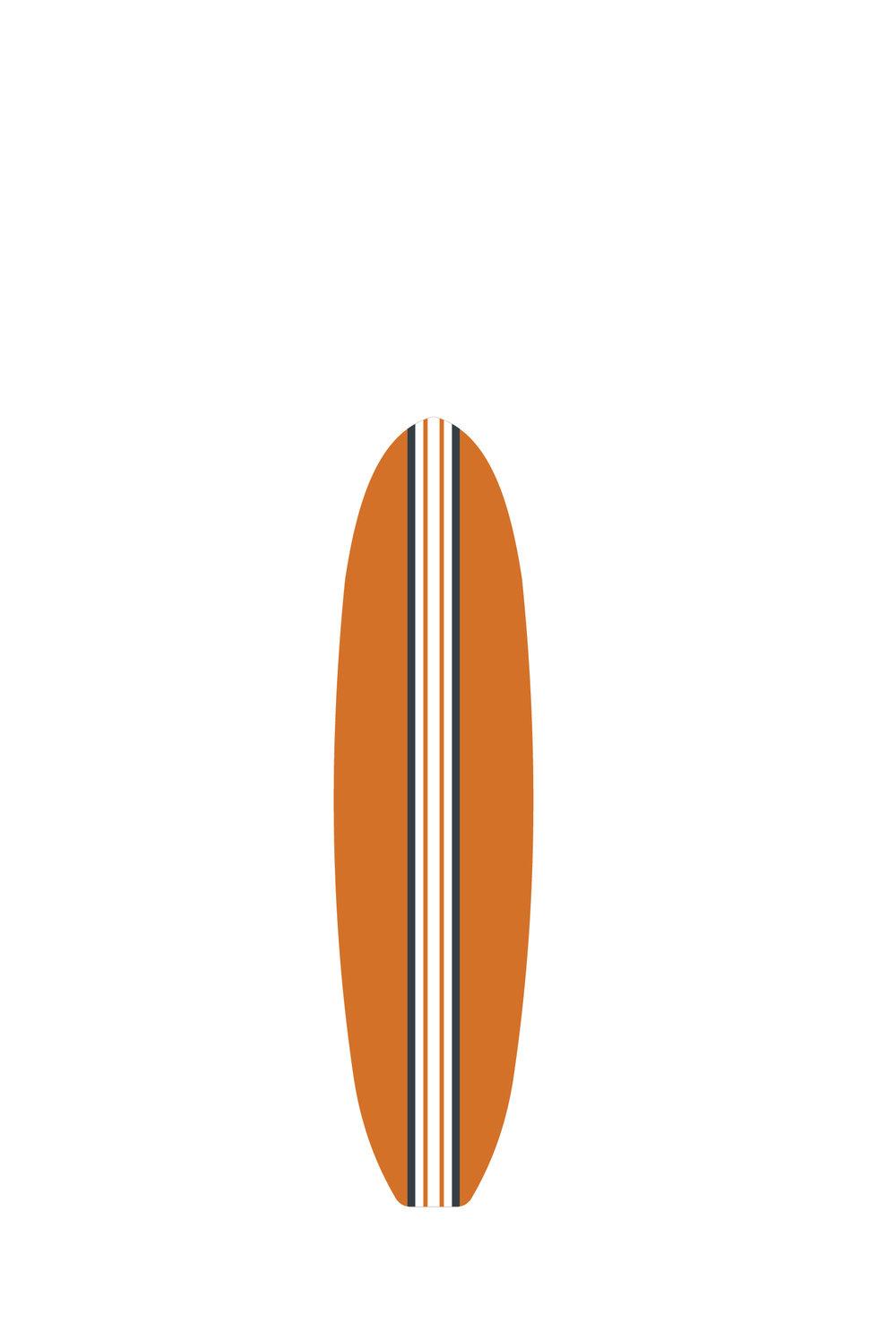 vintage_stripe_surfboard.jpg