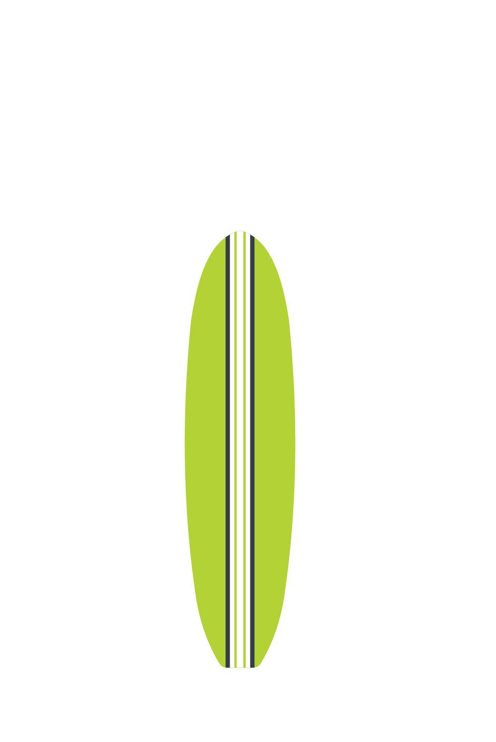 vintage_stripe_surfboard2.jpg