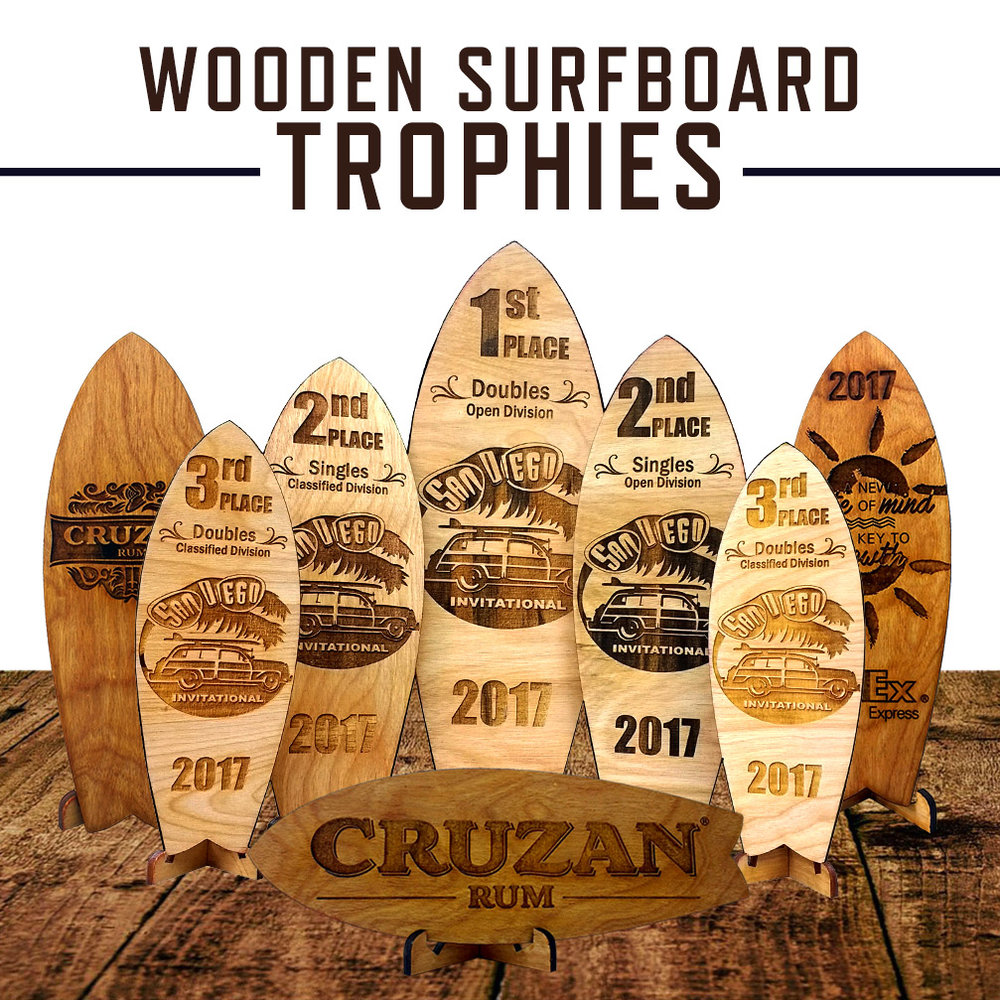 new_surfboard_trophies.jpg