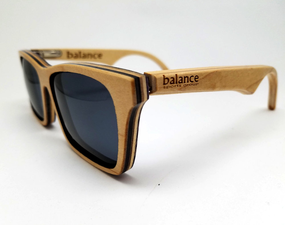 Acer SK8Glasses™ - Natural - Balance, Japan - v1.jpg