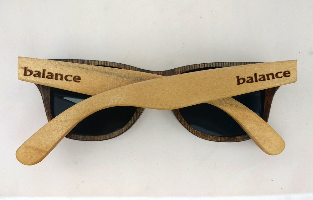 Sycamore SK8Glasses™ - Natural - Balance - v.2.jpg