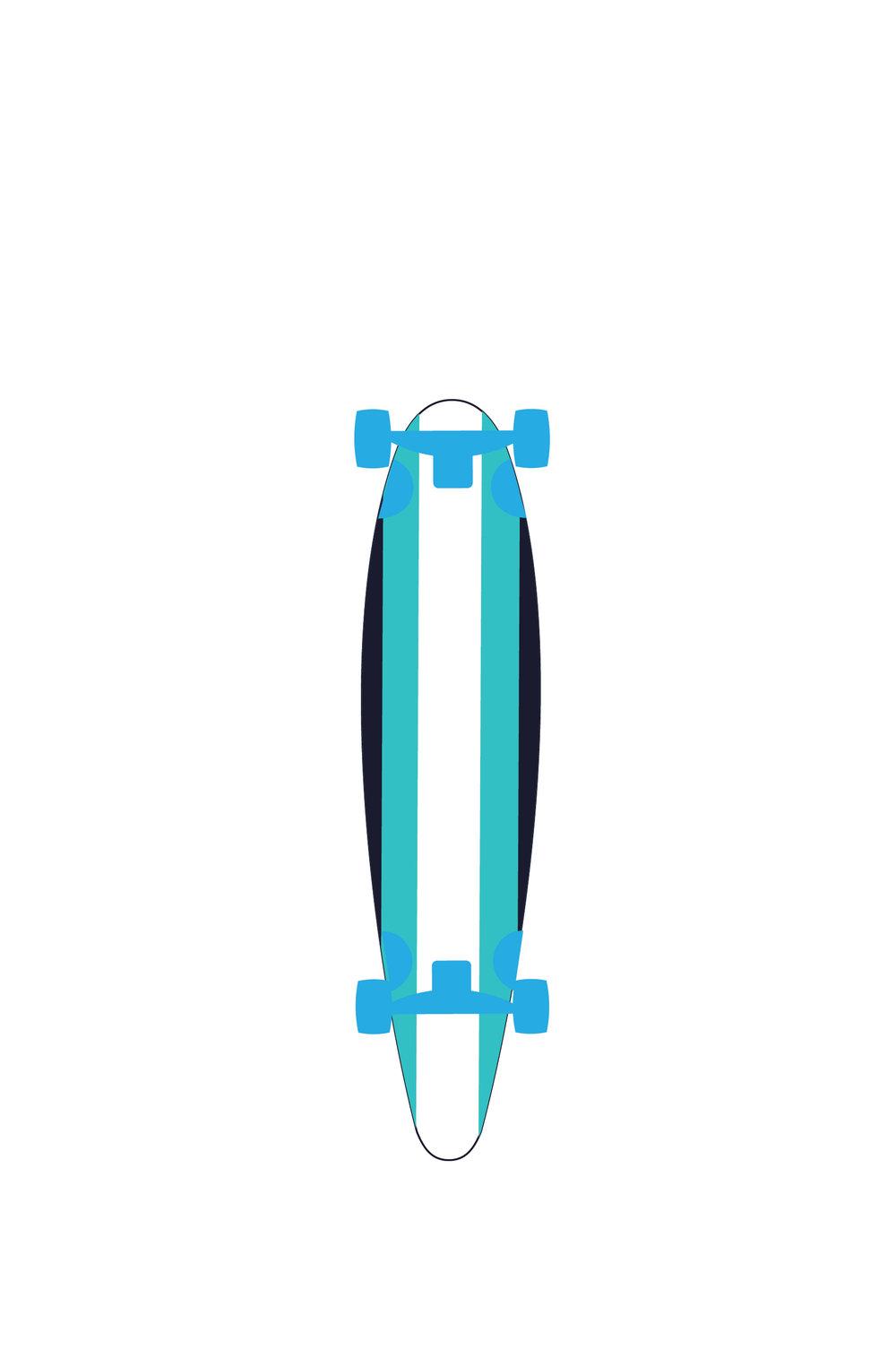 blue_striped_longboard.jpg