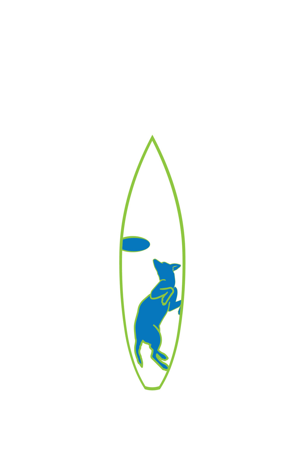 frisbee_dog_surfboard.jpg