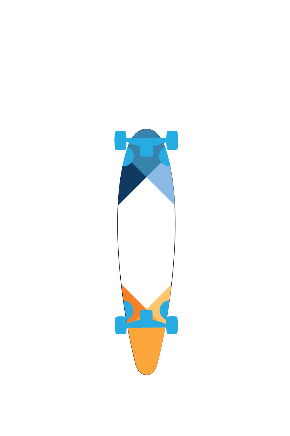 geometric_longboard3.jpg
