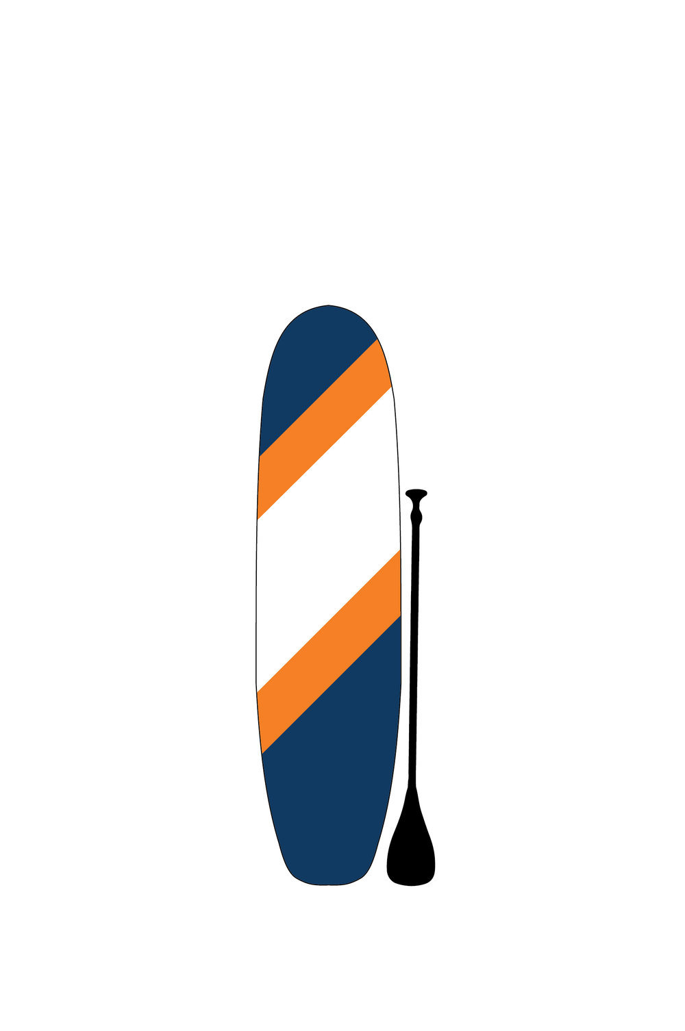 orange_striped_paddleboard.jpg