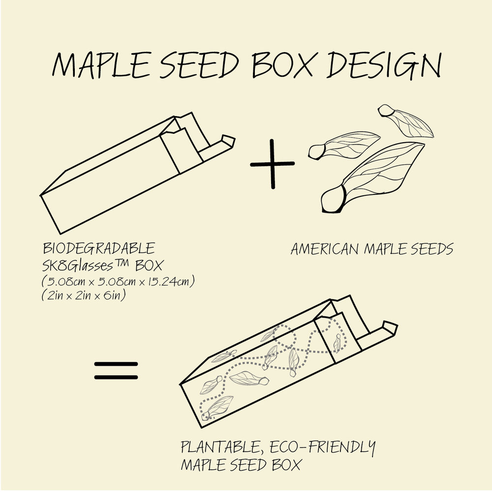 maple_seed_box_proposal