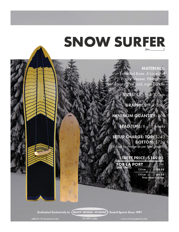 snow_surfer_sell_sheet.jpg