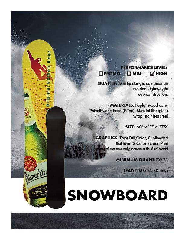snowboard_sell_sheet.jpg