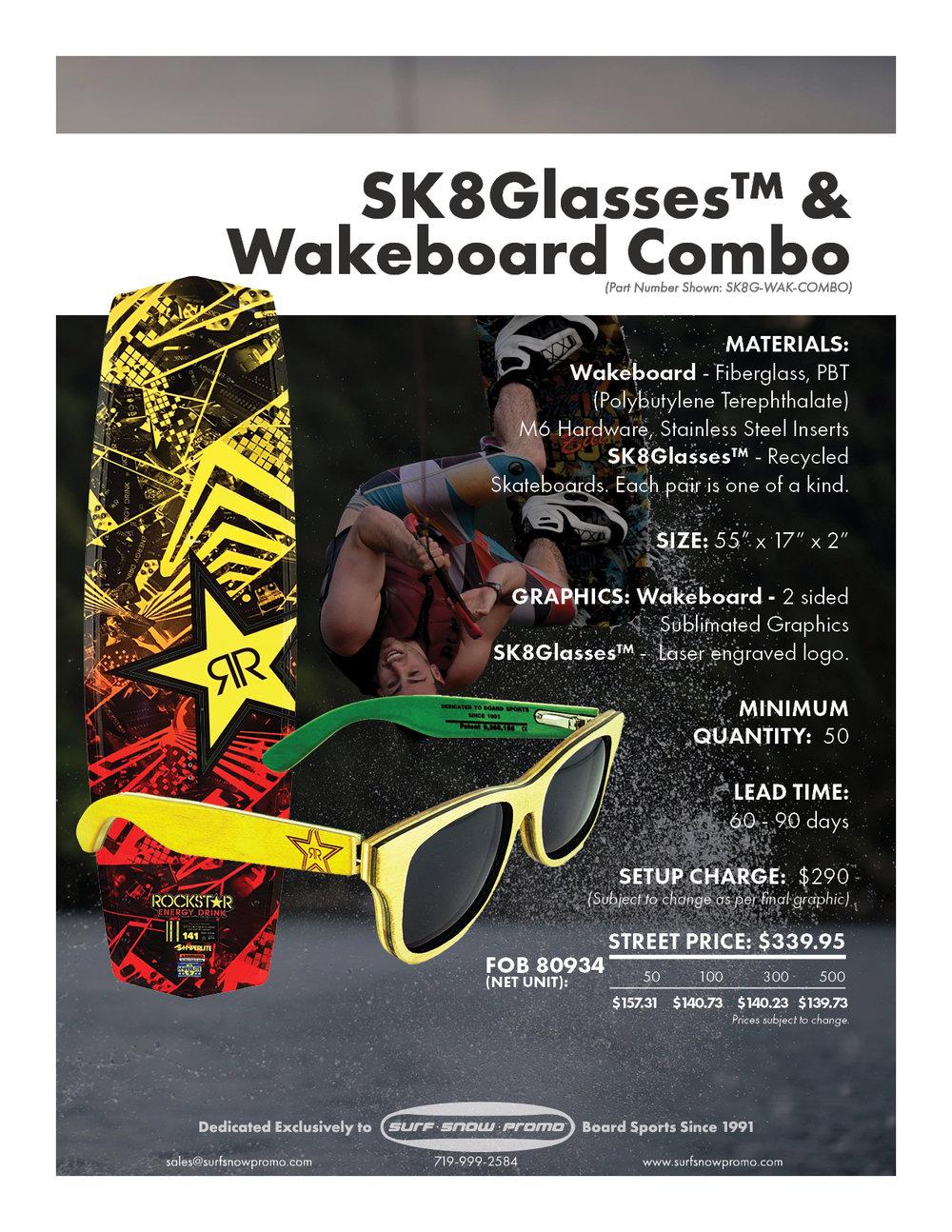 sk8g_wakeboard_sell_sheet.jpg