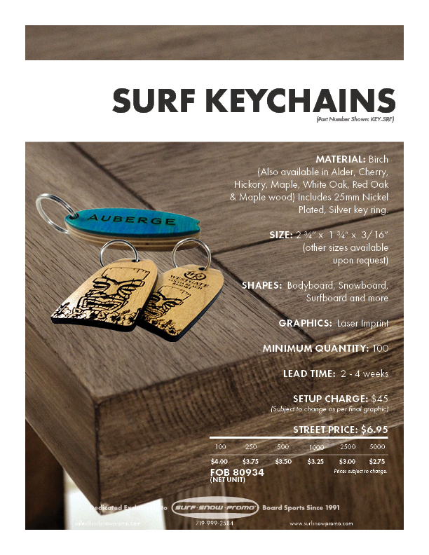 keychains_sell_sheet.jpg