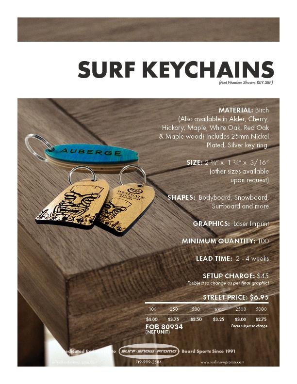 keychains_sell_sheet.jpg