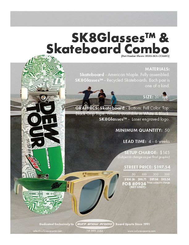 sk8g_skateboard_sell_sheet - Copy.jpg