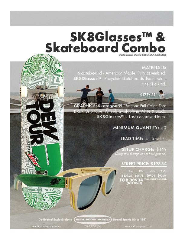 sk8g_skateboard_sell_sheet - Copy.jpg