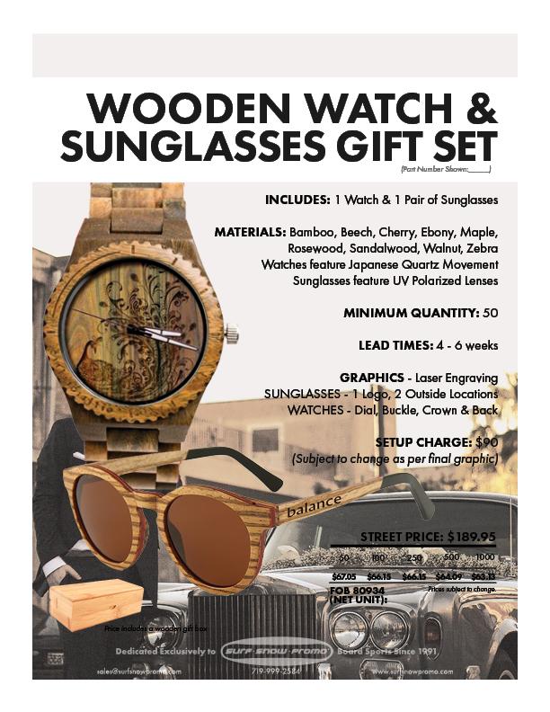 watch_sunglasses_combo_sell_sheet.jpg