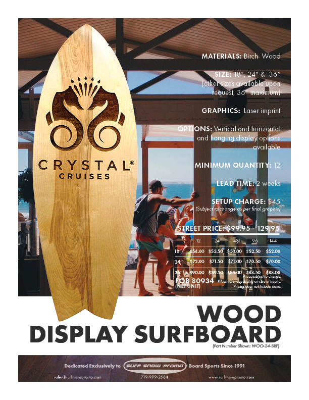 wood_display_surfboard_sell_sheet.jpg